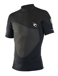 Rip Curl Omega 1.5 SS Top
