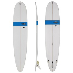 Walden Magic 9'0 Stripe
