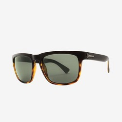 Electric Knoxville Dark Tort-Gry Pol