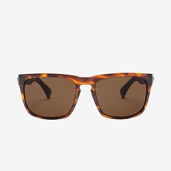 Electric Knoxville Matte Tort-Bz