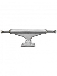 Independent Forged Hollow Silver Truck
