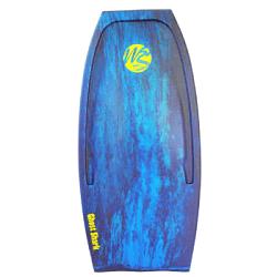 Wave Skater Ghost Shark 48 Aq-Nvy