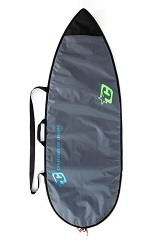 Creatures Grom Lite Bag-250