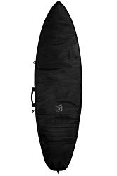 Creatures SB Day Bag Tonal-250