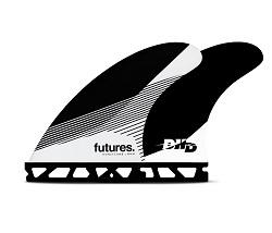 Futures DHD Tri-250
