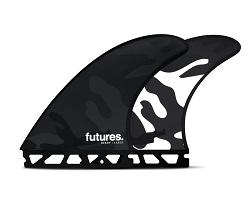 Futures Jordy Large-250