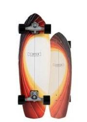 Carver Glass Off-250