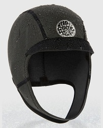 Rip Curl Dawn Patrol 2mm Cap-250