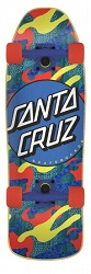 Santa Cruz Mini Primary 8.39x26-250