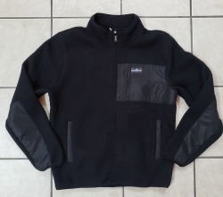 2020 EL Zip Fleece-250