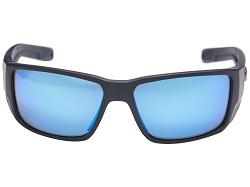 Costa Blackfin Pro Mt Blk- Blu Mirror-250
