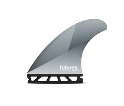 Futures Tokoro Tri-250