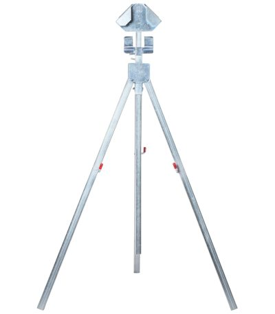 sign stand, clips, steel, holder. tripod sign, traffic, inexpensive sign holder