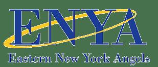 Eastern New York Angels