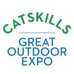 Great Catskills Outdoor Expo