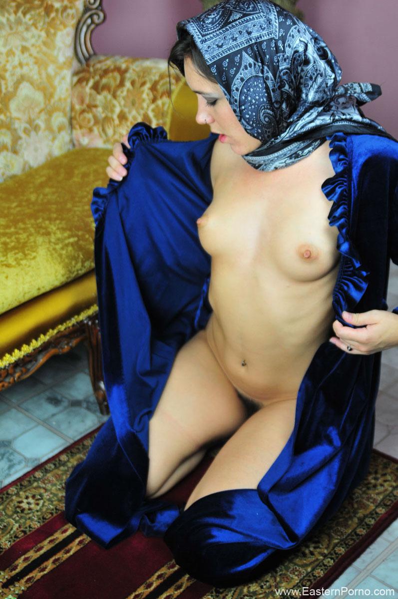 Arab sex tgp