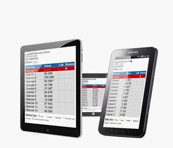 Thu nhập dữ liệu với công nghệ hiện đại