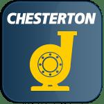 Giải pháp nâng cao tuổi thọ sản phẩm Chesterton