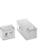 Midac MTM Batteries