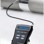 Pro Ox – 100 Kit