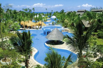 Kenya, Tanzania, Nairobi, Mombasa Safari Tours packages