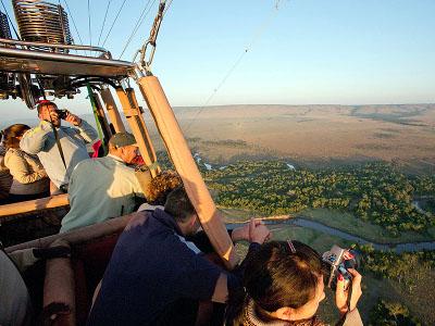 kenya_masai_mara_governors_camp_hot_air_balloon_0