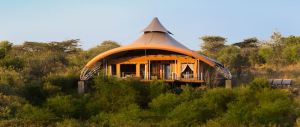 Masai Mara flying Package from Nairobi