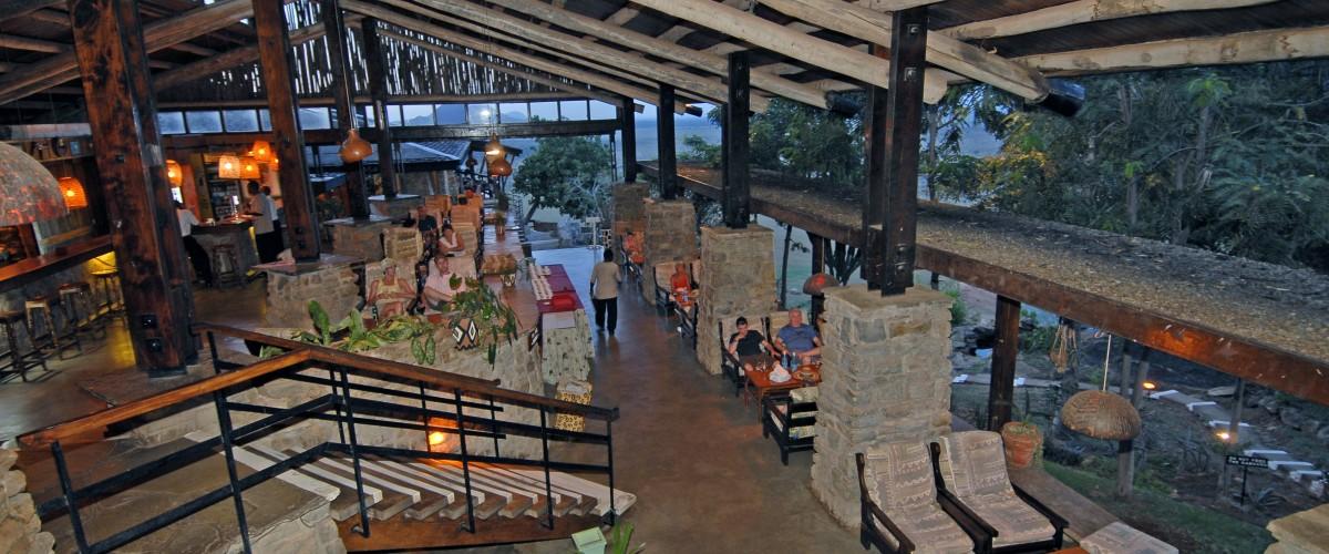 Voi-Safari-Lodge