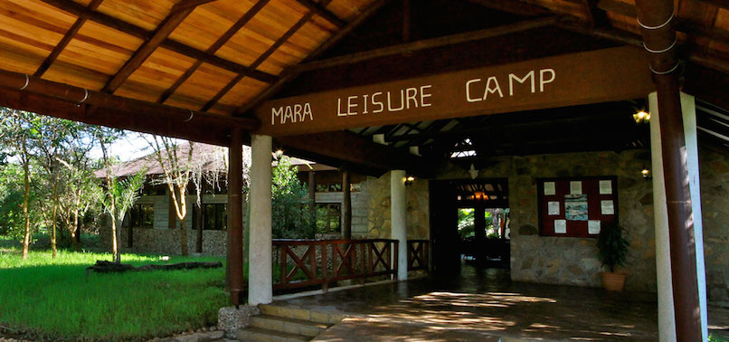 mara-leisure-camp4