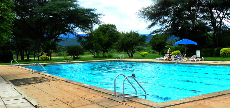 lake-bogoria-hotel-and-spa4