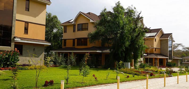 lake-naivasha-resort2