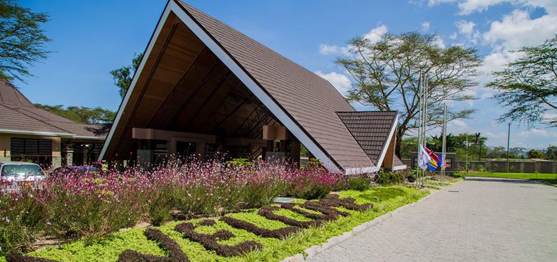 lake-naivasha-resort4