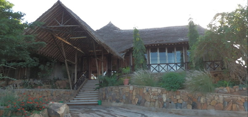 lion-hill-lodge-zomeni
