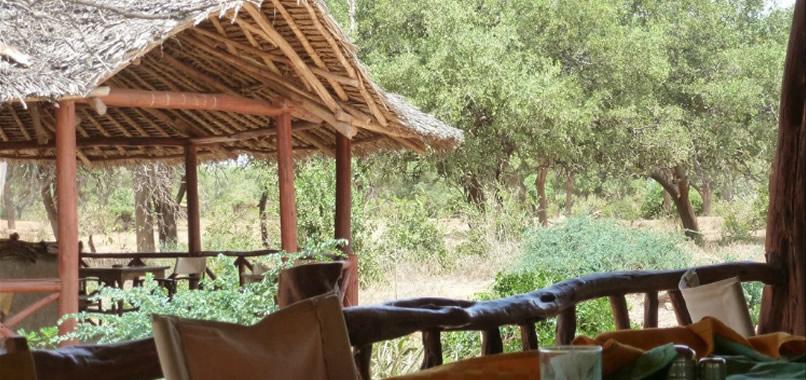 ndololo-camp2