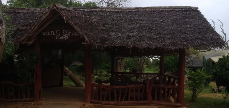 ndololo-camp3