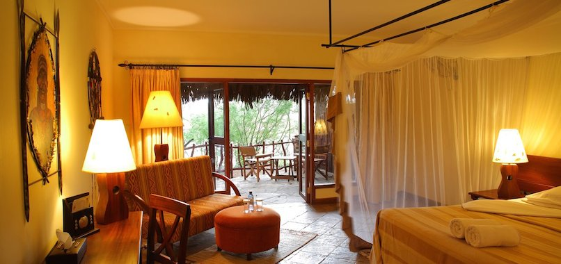samburu-game-lodge6