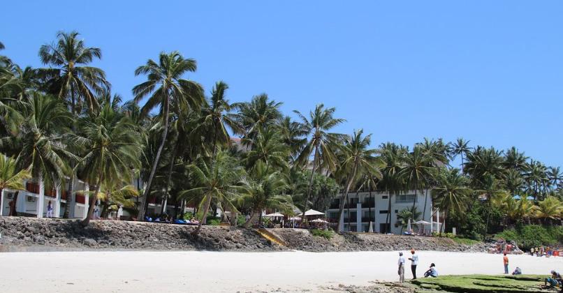 voyager-beach-resort