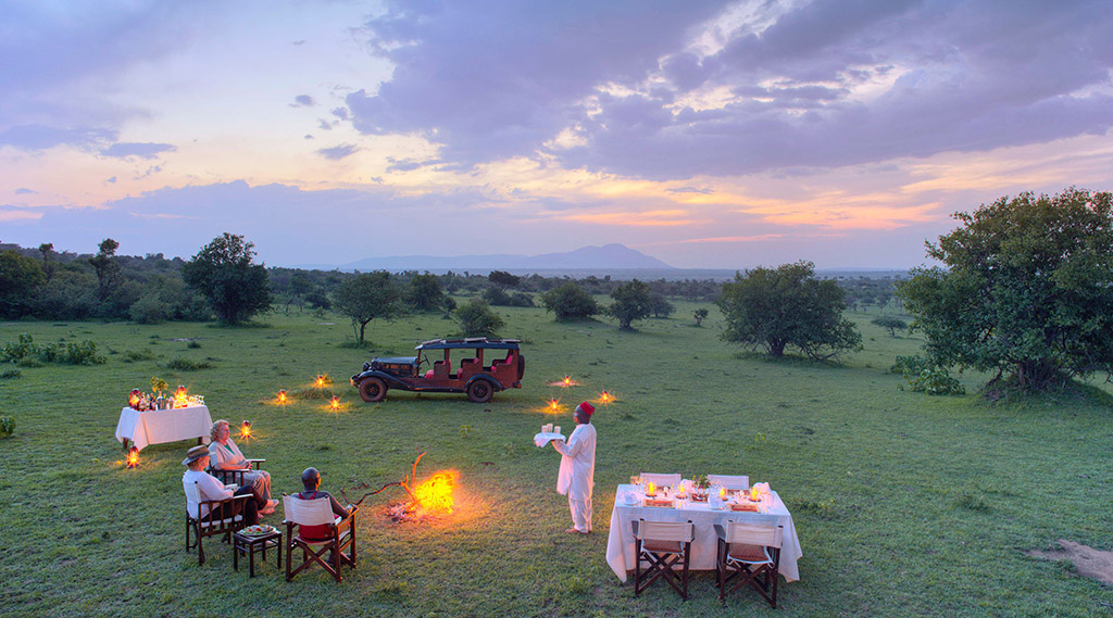 cottars-camp-7