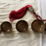 Therapeutic Singing Bowl Sets