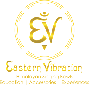 Eastern Vibration, Singing bowls, education, experiences