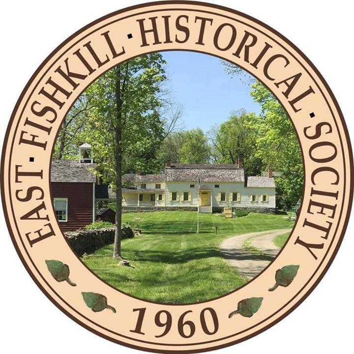 East Fishkill Historical Society