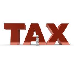 ふるさと納税節約