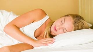 睡眠不足悪影響