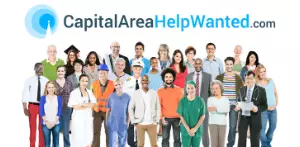 Capital Area Help Wanted promotional picture