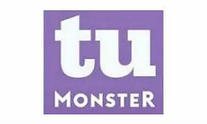 Times Union and Monster job search logo