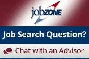 New York Job Zone