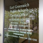 School Committee Resignation Forces Special Election