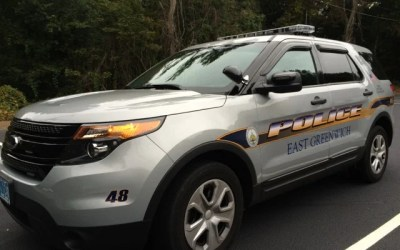 Police Log:Youth Woes & Very Confused Driver