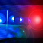 Police Log: Shooting, Yelling & an Abandoned Boat