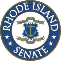 State Democrats Rescind Senate Dist. 35 Endorsement